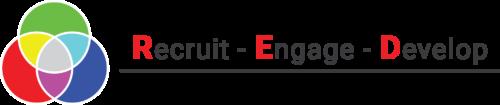 RED Logo Design Final