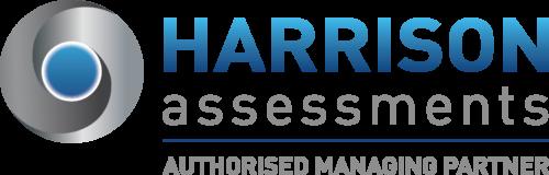 Harrison Assessments Authorised Managing Partner